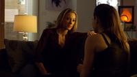 Lauren and Bo - breakup (310)
