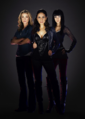 Wikia-Visualization-Add-4,lostgirl.png