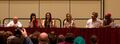 Lost Girl Cast Fan Expo 2011.jpg