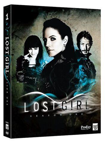 File:LG DVD Season 1 USA.jpg