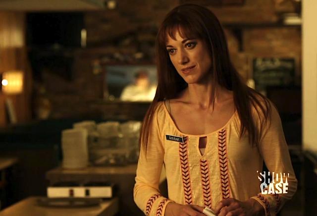 File:Lauren (as Amber) (403).png