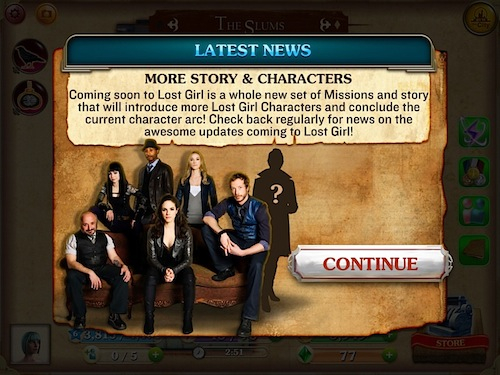 File:Lost Girl The Game (7).jpg