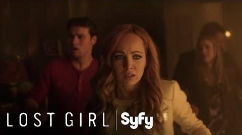 Syfy (US) 515 Sneak Peek (1)