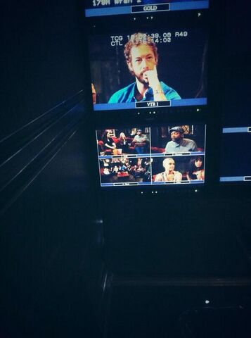 File:Season 4 Pre Show Control Room (bts)-2.jpg