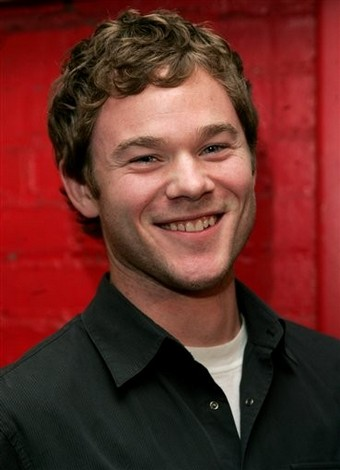 aaron ashmoreaaron ashmore and shawn ashmore, aaron ashmore height, aaron ashmore instagram, aaron ashmore quantum break, aaron ashmore and brother, aaron ashmore, aaron ashmore imdb, aaron ashmore movies and tv shows, aaron ashmore smallville, aaron ashmore twitter, aaron ashmore wiki, aaron ashmore and zoe kate, aaron ashmore wedding, aaron ashmore chef, aaron ashmore 2015, aaron ashmore twin, aaron ashmore filmographie, aaron ashmore net worth, aaron ashmore movies, aaron ashmore and his brother