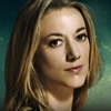Cast-Portal-Lauren MP