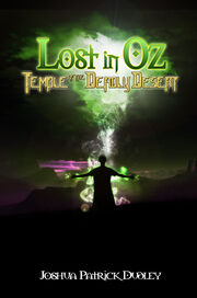 Book3cover-large