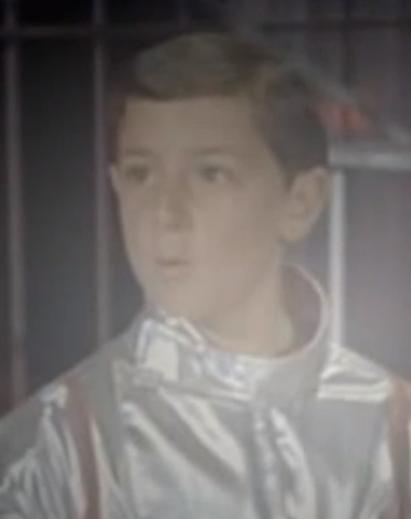 File:Young Dr. Smith (Kidnapped in Space).png
