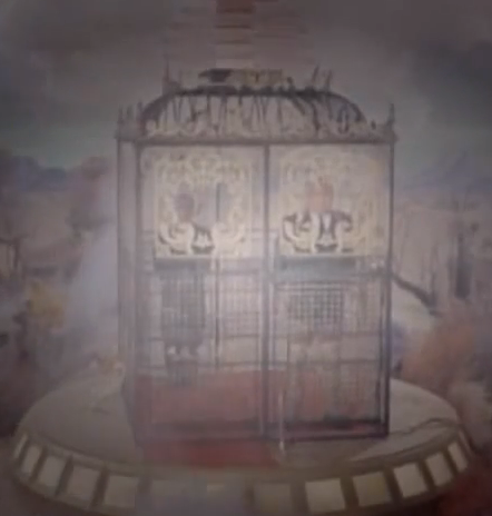 File:Zumdish's Space Elevator.png