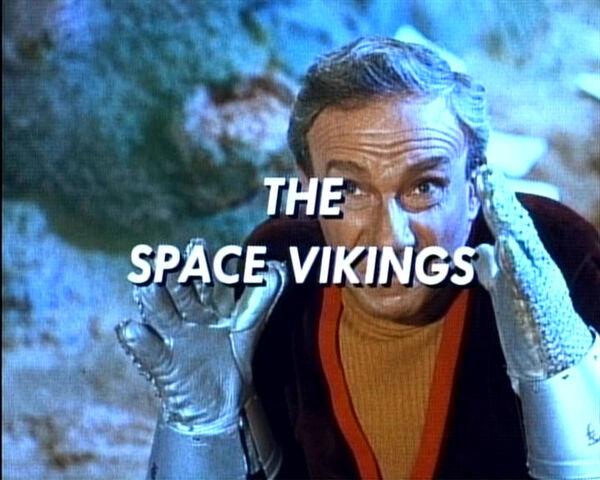 File:Space vikings.jpg