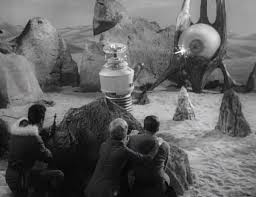 File:Invaders from the Fifth Dimension Ship.jpg