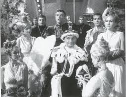 File:His Majesty Smith.jpg