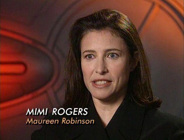 File:Lis forever mimi rogers.jpg