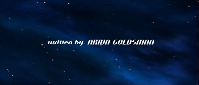 File:LIS Akiva Goldsman Title.jpg