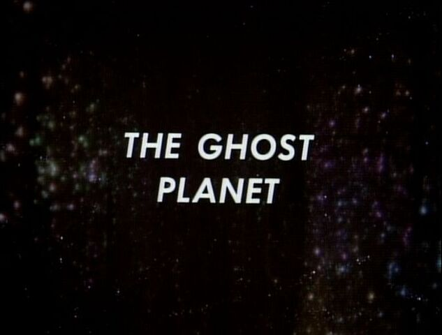 File:Ghost planet title.jpg