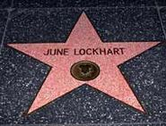 June lockhart motion pictures