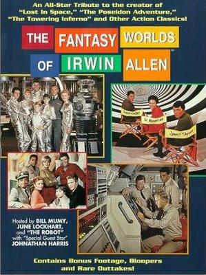 File:Fantasy worlds of irwin allen.jpg