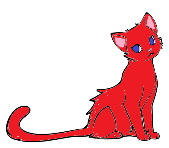 File:Free cat lineart by my lonely wolf-d4dmpei.png
