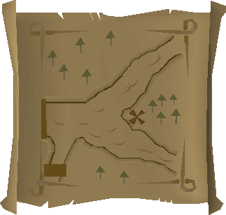 File:Map clue Castle Wars.png