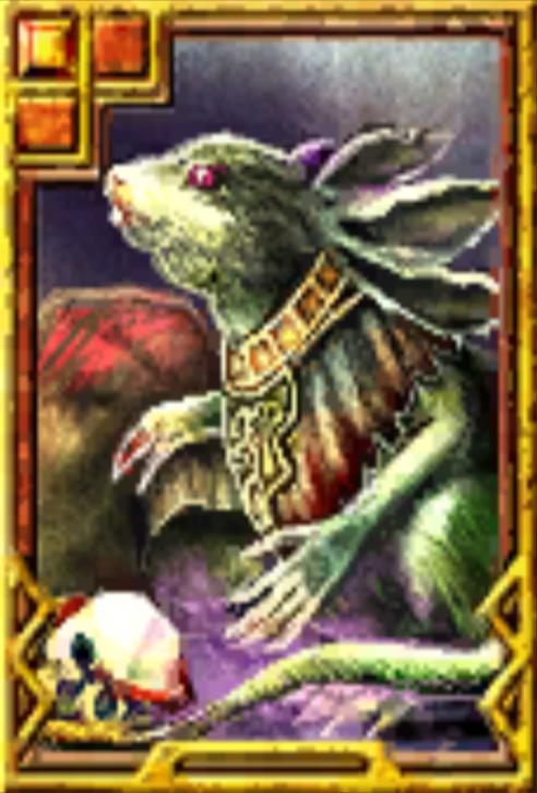 File:Plague Rat.png