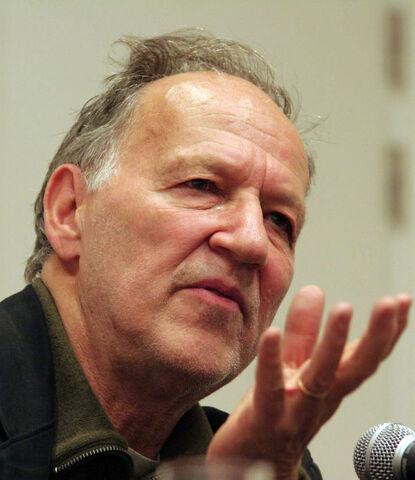 File:Werner Herzog Bruxelles 02 cropped.jpg