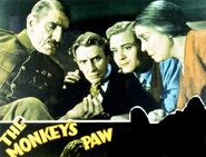 The-Monkeys-Paw-2