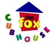 Cubhouse-sm