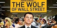 The Wolf Of Wall Street (Unreleased 2013 4-Hour Cut)