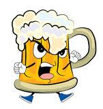 File:Angry-beer-cartoon-vector-illustration-44059191.jpg