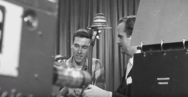 File:Kermit 1955.png