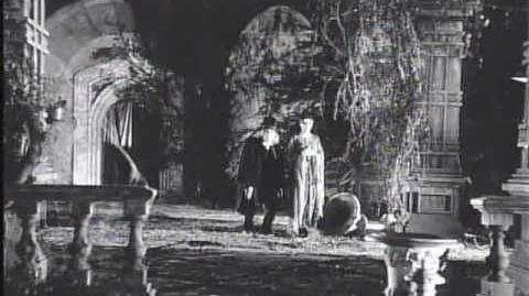 London after Midnight (1927) part 1