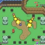 Zelda4swordsgcbeta04-150x150