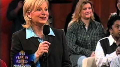 Best of 1998 - The Jenny Jones Show