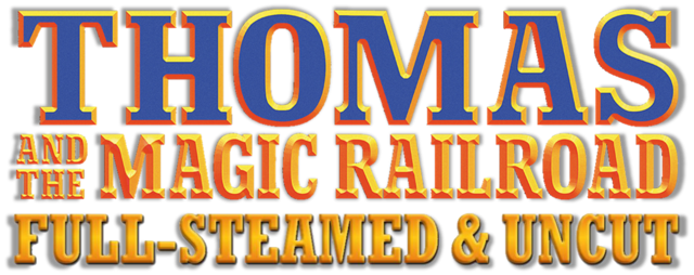 File:Magic Railroad Director's Cut (Logo).png