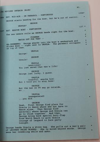 File:GOTJ 1996 Script 13.png