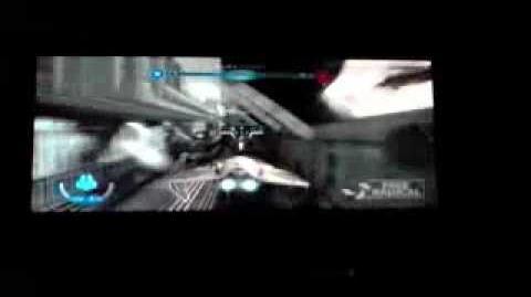 Rumor Leaked Star Wars Battlefront 3 Gameplay Footage
