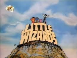 File:Little Wizards Logo 1987-1988.jpg