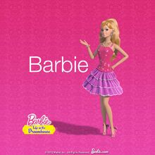Android-Barbie tcm892-86501
