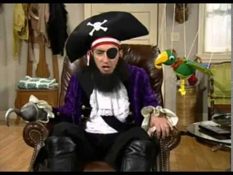 File:Patrchy The Pirate.jpg