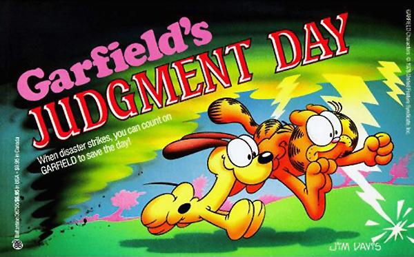 File:Garfields Judgment day.jpg