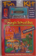 TheMagicSchoolBus-FunWithSound