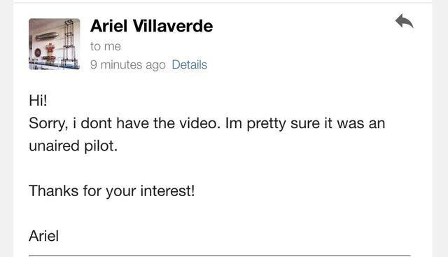 File:Ariel Contact 2.jpg
