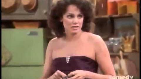 Rhoda Season 5 Episode 10 The Date in the Iron Mask