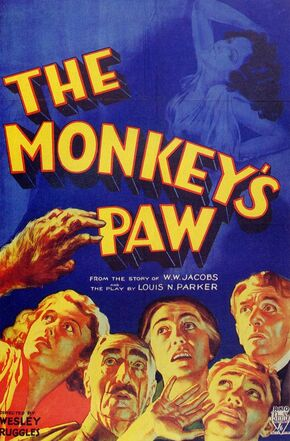 The-monkeys-paw-movie-poster-1933-1020199675-1-