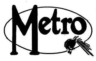File:Metro Pictures Corporation.png