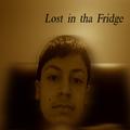 Thumbnail for version as of 21:07, September 5, 2013