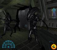 Alien screen003