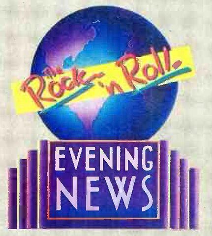 File:RocknRollEveningNews.jpg
