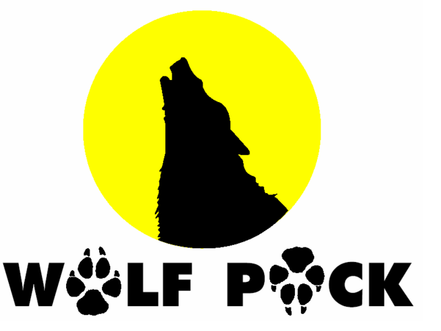 File:Wolf-pack.png