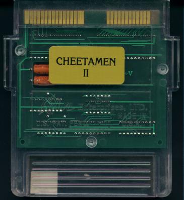 Cheetahmen-2-cart